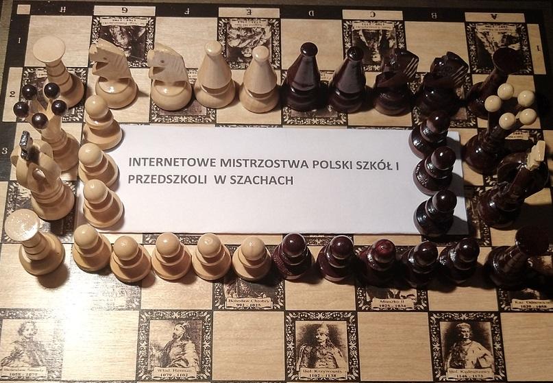 szachy mpsz